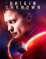 origin-unknown-VO-poster-683x1024