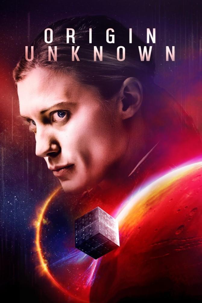origin-unknown-VO-poster-683x1024
