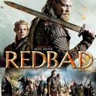 redbad-123973