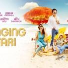 swinging-safari-food-film-fundraiser-166053