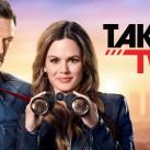take-two-enquetes-en-duo-saison-1-affiche-2048x1152