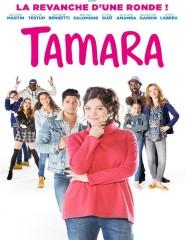 tamara-1525952783
