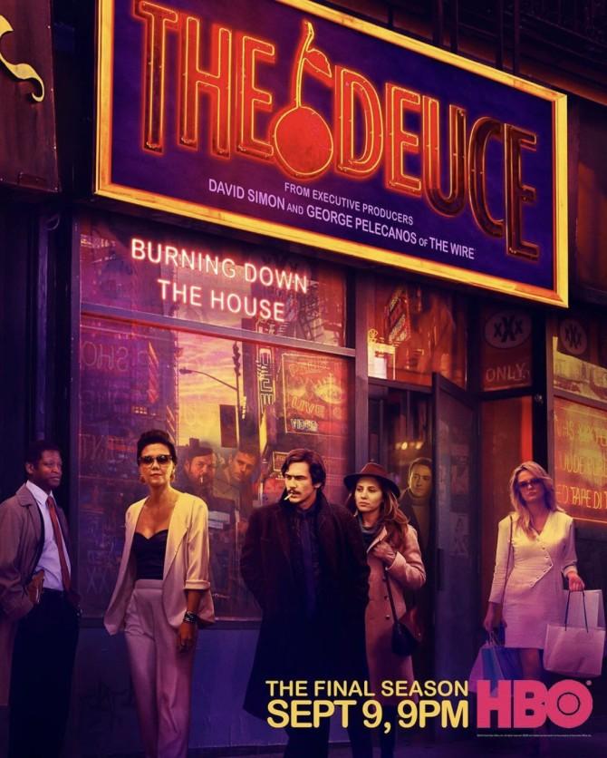 the-deuce-saison-3-affiche-us-1097088