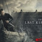 the-last-kingdom-saison-4