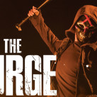 tvreview-thepurge-header