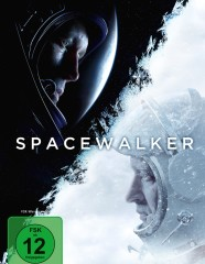 2D_Spacewalker_DVD