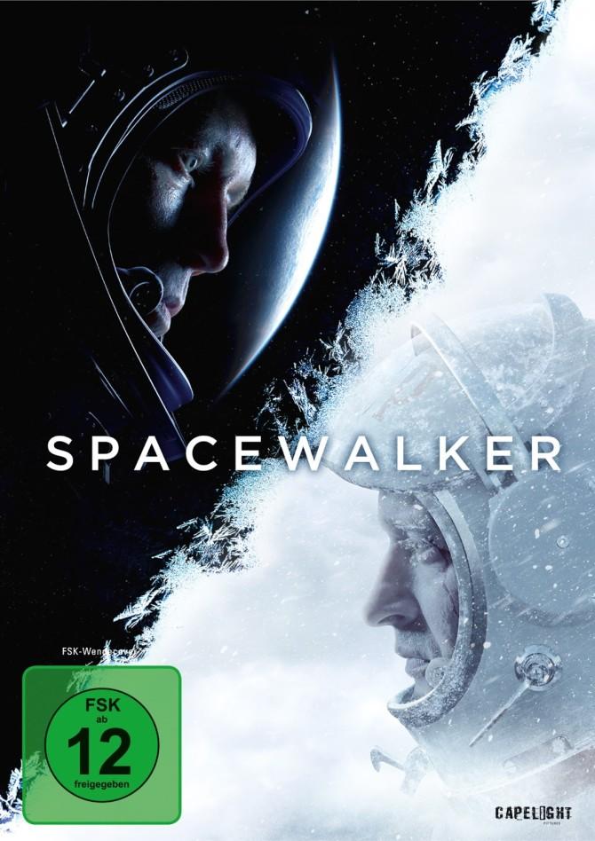 2D_Spacewalker_DVD
