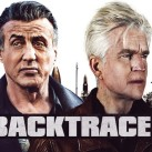 Backtrace-Official-Trailer-752x440