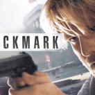 Blackmark-2018