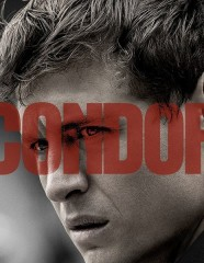Brendan-Fraser-vuelve-a-la-television-con-Condor