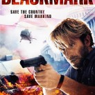 Copie de dvd-covers-blackmark-122532