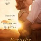 Copie de dvd-covers-breathe-2017-102428