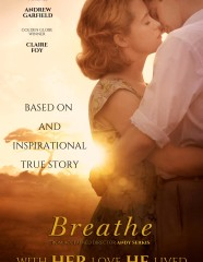 Copie de dvd-covers-breathe-2017-102428