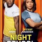 Copie de dvd-covers-night-school-131119