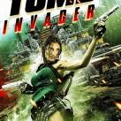 Copie de dvd-covers-tomb-invader-112864