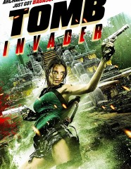 Copie de dvd-covers-tomb-invader-112864