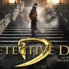 DétectiveDee3-FRFA