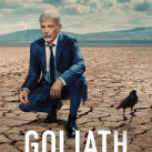 Goliath-s3-poster-600x884