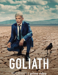 Goliath-s3-poster-600x884