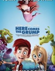 Here-Comes-The-Grump-new-film-poster
