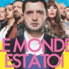 LeMondeEstAToi-FRFA