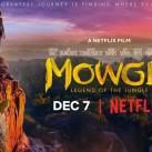 Mowgli-Banniere-800x445