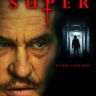 The Super DVD Cover_New1