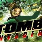 Tomb-Invader-2018-slider