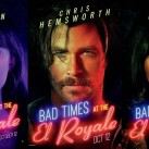 bad-times-at-the-el-royale-character-posters-featuring-chris