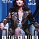 cocaine-godmother-110255