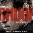 condor_on-demand-trailer_2000x875