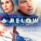 dvd-covers-6-below-miracle-on-the-mountain-103859_New1