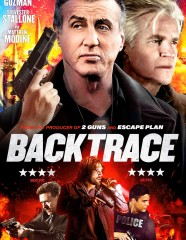 dvd-covers-backtrace-136375_New1