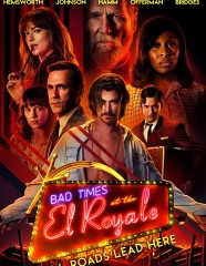 dvd-covers-bad-times-at-the-el-royale-2018-131074