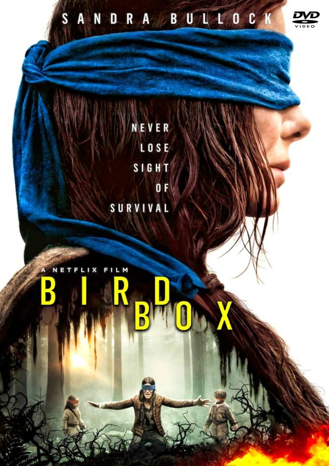 dvd-covers-bird-box-136519_New1