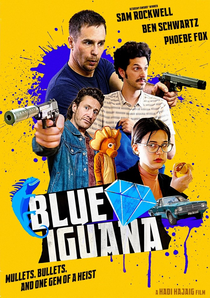 dvd-covers-blue-iguana-123149_New1