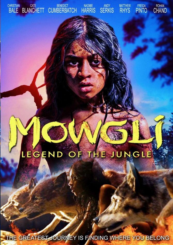 dvd-covers-mowgli-legend-of-the-jungle-135955_New1