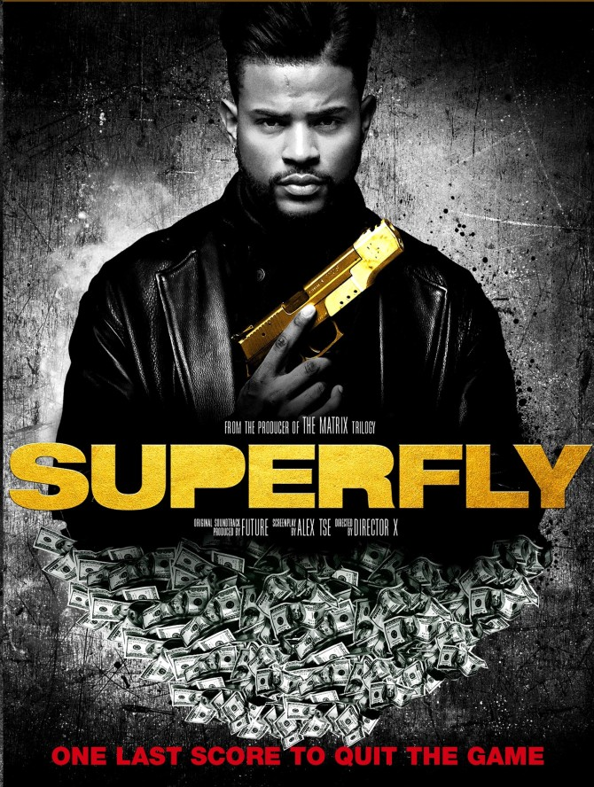 dvd-covers-superfly-2018-123167_New1