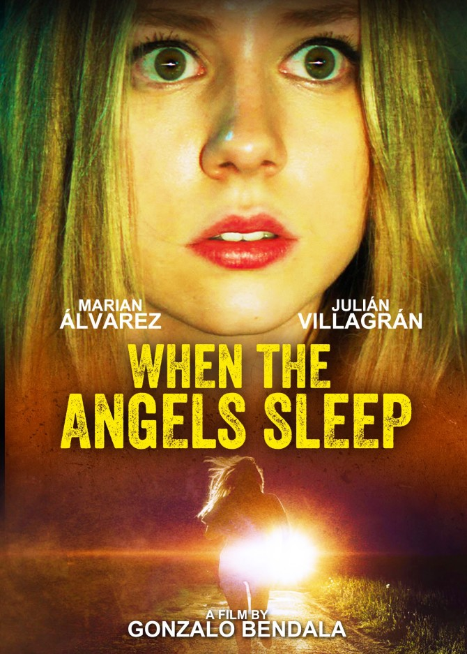 dvd-covers-when-the-angels-sleep-137058_New1