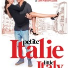 little_italy_dvd_2d_fr_