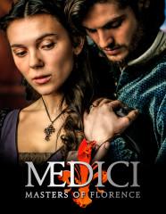 medici-masters-of-florence-5de41c221d10d