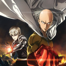 one-punch-man-destruction-i61133
