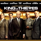 250119-king-of-thieves