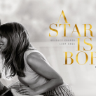 A-Star-Is-Born-2018-Review-Feature