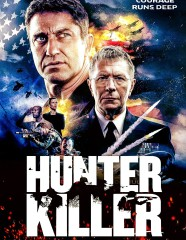 Copie (2) de dvd-covers-hunter-killer-132982