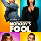 Copie de dvd-covers-nobodys-fool-133241