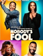 Copie de dvd-covers-nobodys-fool-133241