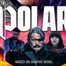 Copie de dvd-covers-polar-2019-138419_New1