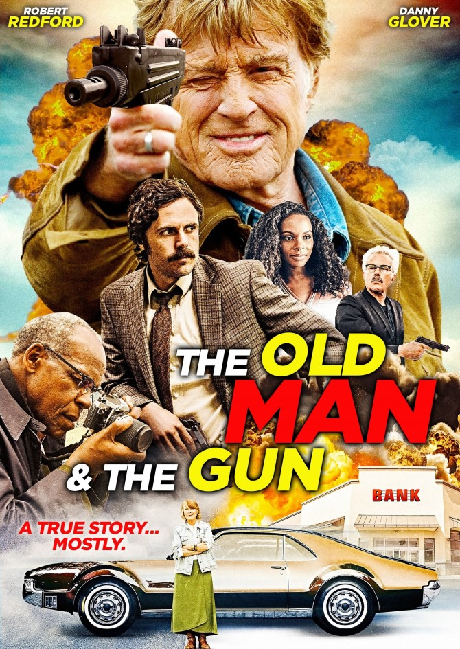 Copie de dvd-covers-the-old-man-the-gun-137215