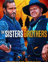 Copie de dvd-covers-the-sisters-brothers-124494